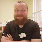 Лукичев Михаил Михайлович, стоматолог-ортопед в Санкт-Петербурге - отзывы и запись на приём