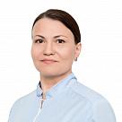 Логвинова Анастасия Николаевна, стоматолог (зубной врач) в Санкт-Петербурге - отзывы и запись на приём