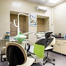 ПрофДент (ранее АРГАУ), стоматологическая клиника