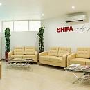 Шифа (SHIFA), медико-стоматологическая клиника