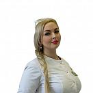 Собко Юлия Викторовна, стоматолог (зубной врач) в Санкт-Петербурге - отзывы и запись на приём