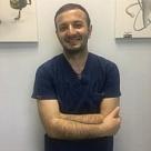 Аванесян Армен Аркадьевич, стоматолог (терапевт) в Санкт-Петербурге - отзывы и запись на приём
