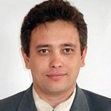 Адиев Ринат Фликсович, проктолог, хирург-проктолог, Взрослый - отзывы