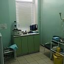 ИНВИТРО на Варшавской, медицинский центр