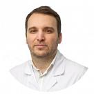 Ибрагимов Магомед Гитихмадович, стоматолог-ортопед в Санкт-Петербурге - отзывы и запись на приём