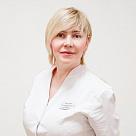 Чайкина Ирина Викторовна, гинеколог в Волгограде - отзывы и запись на приём
