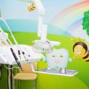 Детская стоматология «Вероника» на Савушкина