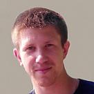 Вагин Антон Владимирович, кинезиолог в Санкт-Петербурге - отзывы и запись на приём