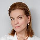 Повстен Ольга Сергеевна, неонатолог в Санкт-Петербурге - отзывы и запись на приём