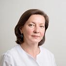Матюкова Татьяна Львовна, детский невролог (невропатолог) в Уфе - отзывы и запись на приём