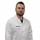 Овчинников Михаил Александрович, детский остеопат в Санкт-Петербурге - отзывы и запись на приём