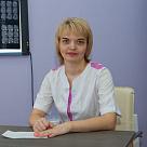 Голомазова Галина Николаевна, невролог (невропатолог) в Воронеже - отзывы и запись на приём