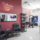 Catherine, салоны красоты