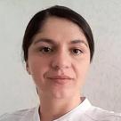 Саидмагомедова Марьям Ахмедовна, Аллерголог в Москве - отзывы и запись на приём