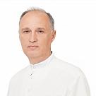 Кравцов Василий Борисович, стоматолог-ортопед в Санкт-Петербурге - отзывы и запись на приём
