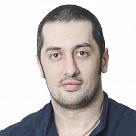 Рамонов Давид Казбекович, онкоуролог (уролог-онколог) в Москве - отзывы и запись на приём