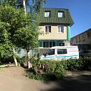 Медсовет в Люберцах