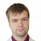 Поляков Константин Юрьевич, детский хирург-ортопед в Санкт-Петербурге - отзывы и запись на приём