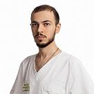 Абрамян Артак Маратович, стоматолог (терапевт) в Санкт-Петербурге - отзывы и запись на приём