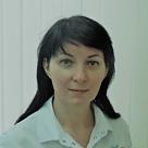 Темкина Лариса Дмитриевна, стоматолог (терапевт) в Волгограде - отзывы и запись на приём
