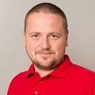 Сакулин Виктор Андреевич, терапевт в Москве - отзывы и запись на приём