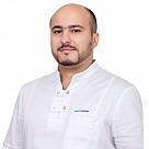 Реутов Евгений Александрович, стоматолог (терапевт) в Москве - отзывы и запись на приём