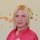 Полякова Ольга Владимировна, стоматолог-ортопед в Санкт-Петербурге - отзывы и запись на приём