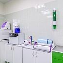 Genyuk Dental Clinic, центр стоматологии и протезирования