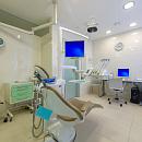 Клиника МЕДИ на Металлистов