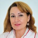 Панибратова Марина Александровна, детский ортодонт в Санкт-Петербурге - отзывы и запись на приём
