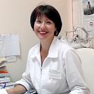 Зинченко Ирина Валентиновна, акушер-гинеколог в Москве - отзывы и запись на приём