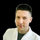 Сабреков Антон Владимирович, аллерголог-иммунолог в Москве - отзывы и запись на приём