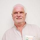 Савченко Сергей Владимирович, травматолог-ортопед в Москве - отзывы и запись на приём