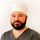 Сагатилов Арсен Владиславович, челюстно-лицевой хирург в Москве - отзывы и запись на приём