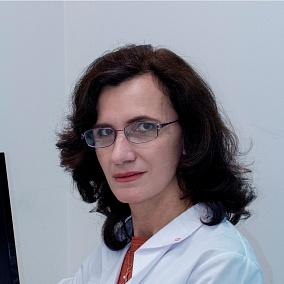 Белоусова Татьяна Николаевна, невролог (невропатолог), рефлексотерапевт, гирудотерапевт, Взрослый - отзывы