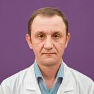 Родин Сергей Дмитриевич - отзывы и запись на приём
