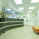Здоровое поколение, сеть детских медицинских центров