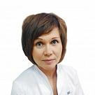 Буина Ольга Юрьевна, стоматолог (терапевт) в Санкт-Петербурге - отзывы и запись на приём