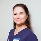 Похилько Надежда Геннадьевна, стоматолог (зубной врач) в Санкт-Петербурге - отзывы и запись на приём