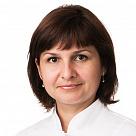 Колосовская Виктория Викторовна, детский эндокринолог в Москве - отзывы и запись на приём