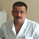 Селиванов Олег Леонидович, гинеколог в Екатеринбурге - отзывы и запись на приём