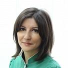 Донцова Евгения Валерьевна, стоматолог-эндодонт (эндодонтист) в Санкт-Петербурге - отзывы и запись на приём