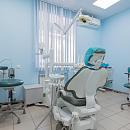 Стоматология «Эталон»