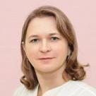 Ляликова Юлия Викторовна, детский гастроэнтеролог в Москве - отзывы и запись на приём