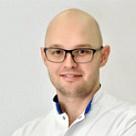 Матюхин Анатолий Андреевич, детский гепатолог в Москве - отзывы и запись на приём