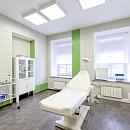 Apecsmed, клиника эстетической медицины
