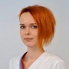 Ларина Людмила Александровна, врач МРТ-диагностики в Москве - отзывы и запись на приём