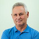Назаров Юрий Иванович, невролог (невропатолог) в Воронеже - отзывы и запись на приём