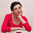 Колмакова Евгения Федоровна, детский хирург-онколог в Москве - отзывы и запись на приём