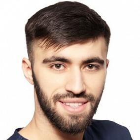 Агаев Хабиб Сулейманович, пластический хирург, челюстно-лицевой хирург, Взрослый - отзывы